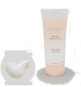 Actist Care&Rich Cream